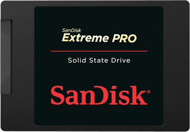 extreme-pro-ssd